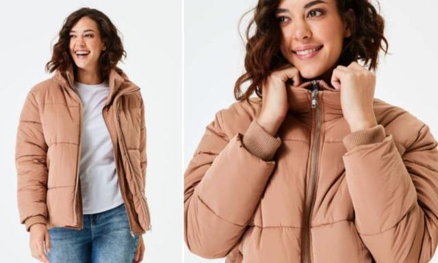 Shoppers are going crazy over a $40 Kmart winter must-have