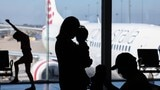 NZ reserves right to pause or suspend flights in case of virus outbreak