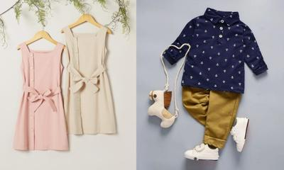 Where to buy kids formal wear for special occasions