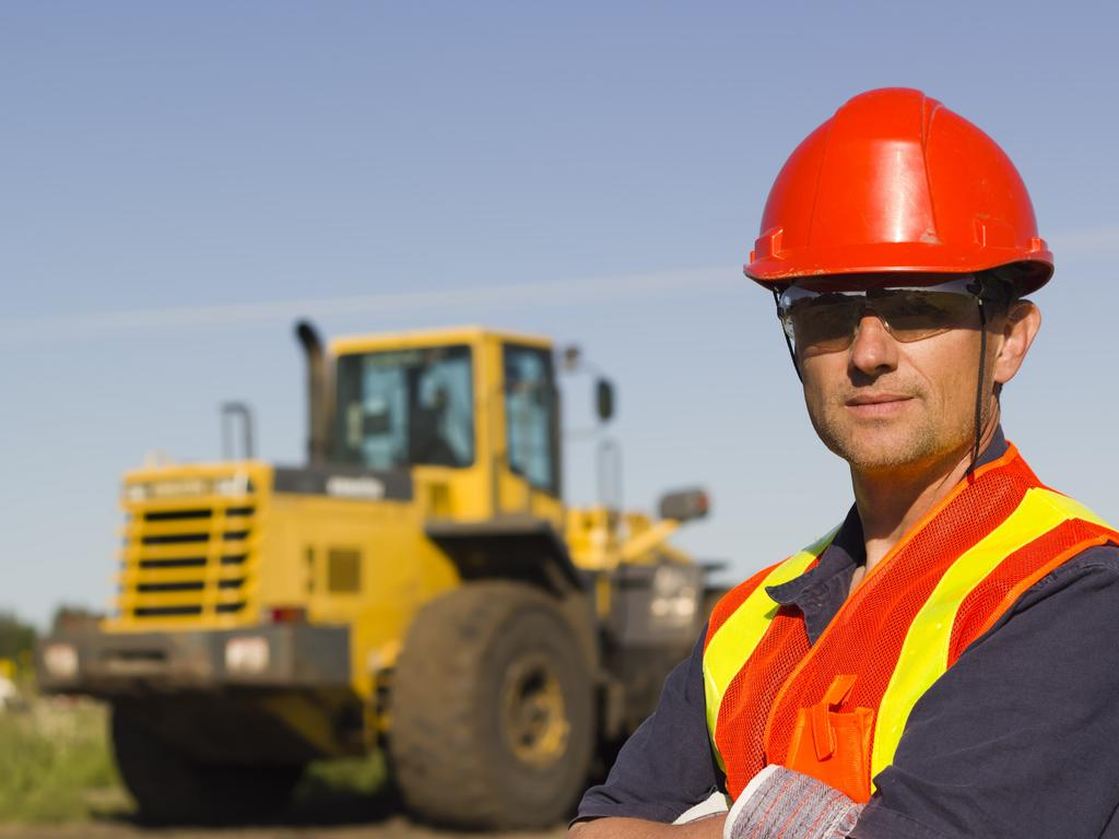 The FIFO industry has fuelled mental health problems in the mining sector.