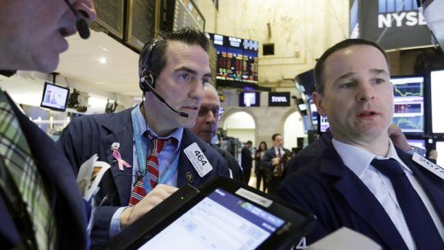 Mid-Session 21 Oct 20: Aussie shares edges higher