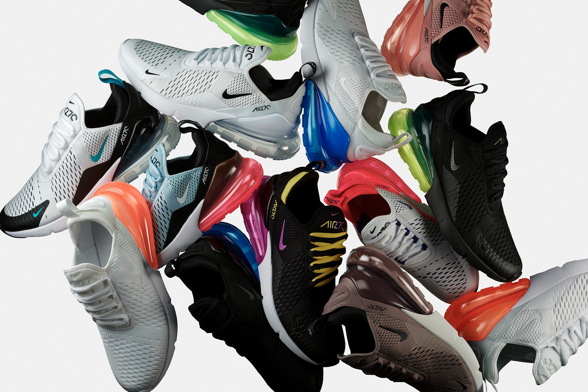 Top 5 Best Nike running shoes in India