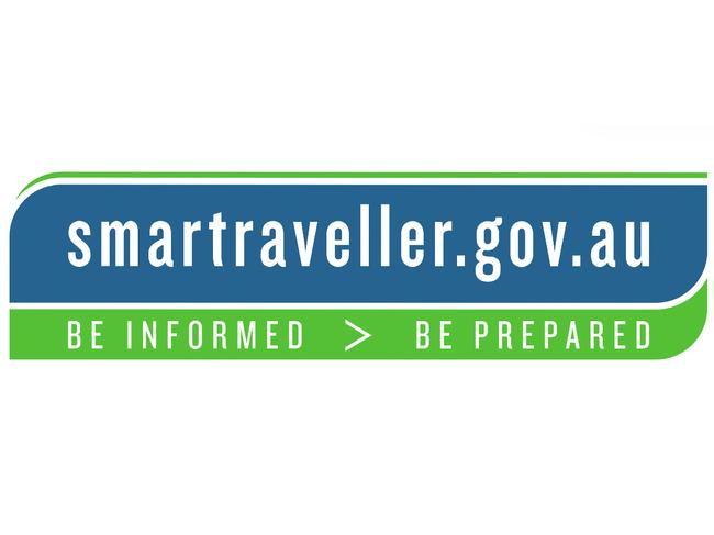 1. KEEP UP TO DATE ON THE LATEST TRAVEL ADVICE With something like COVID-19, restrictions for travel are happening often and quickly (as we saw this week). So how will we know when overseas travel advice changes? Your best bet is to acquaint yourself with the Smartraveller website, which is DFAT's online portal. That way you'll have the most up to date information at hand, to help you make an informed decision about travel.• See also: Coronavirus: Do not travel, Aussies told