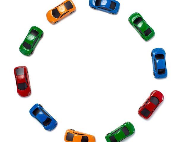 Alphabet-cars-1000x750.jpg