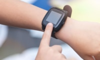 Best 11 picks for your kids first smartwatch