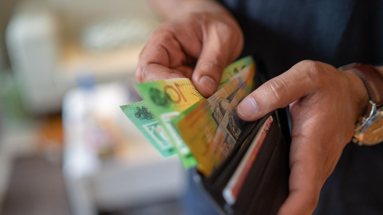 Bosses will also receive a payment for employing additional skilled workers. Picture: iStock