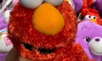 ALDI shopper spots Elmo fail in Special Buys sale
