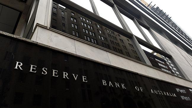 Commsec: RBA leaves cash rate unchanged