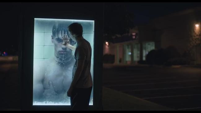 Trailer: Boy Erased