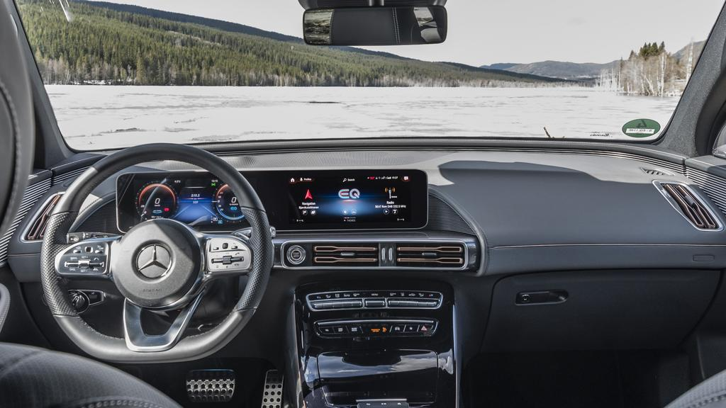 3c971ca6555a14c37ca86b05539c67b4?width=1024 - Mercedes-Benz EQC review: brand's first EV driven in Norway