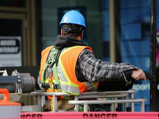 Push for harsher penalties for workplace deaths
