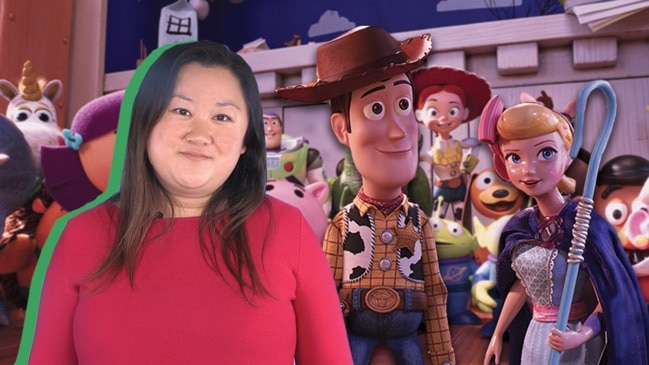 Toy Story 4 review: Is there life left in this franchise favourite?