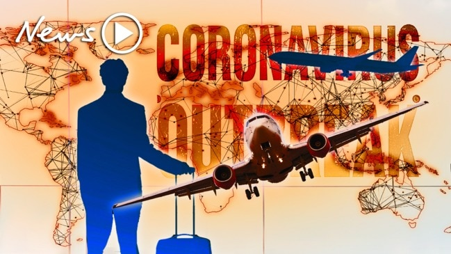 Coronavirus: Will I get a refund if I have to cancel my trip?