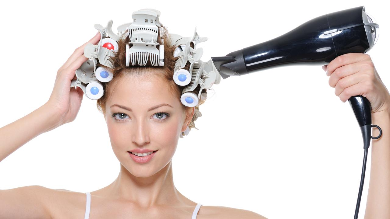 Supplied Editorial Shop Smart, Thinkstock pic for Beauty Spot