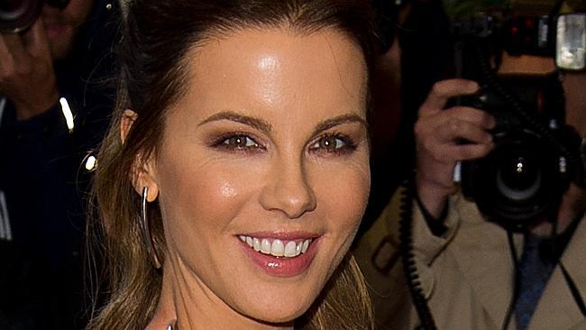 Kate Beckinsale reveals sexist reason director Michael Bay