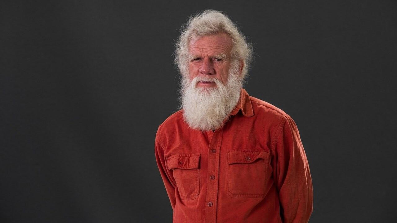 Historian Bruce Pascoe's book 'Dark Emu' criticised over accuracy concerns