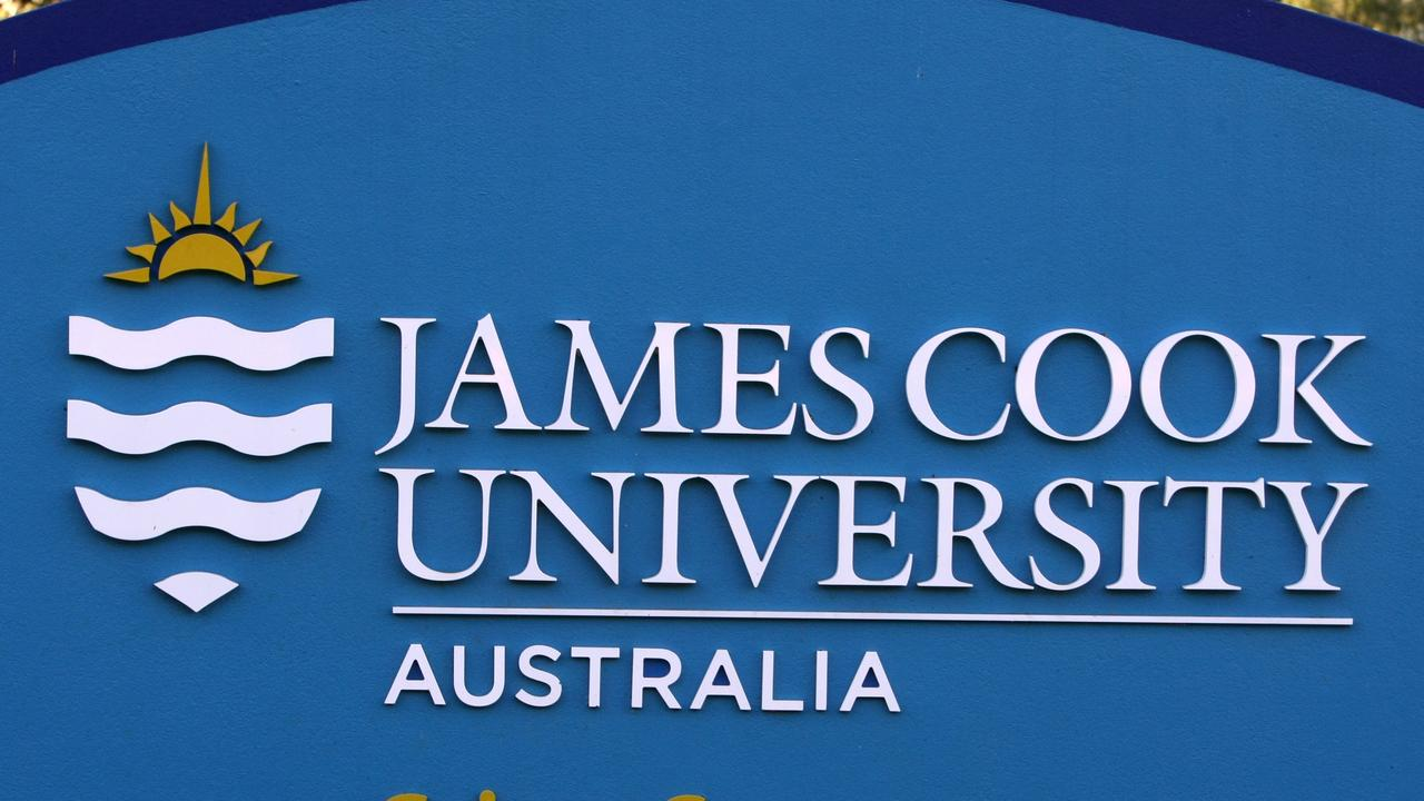 James Cook University welcomed the outcome.