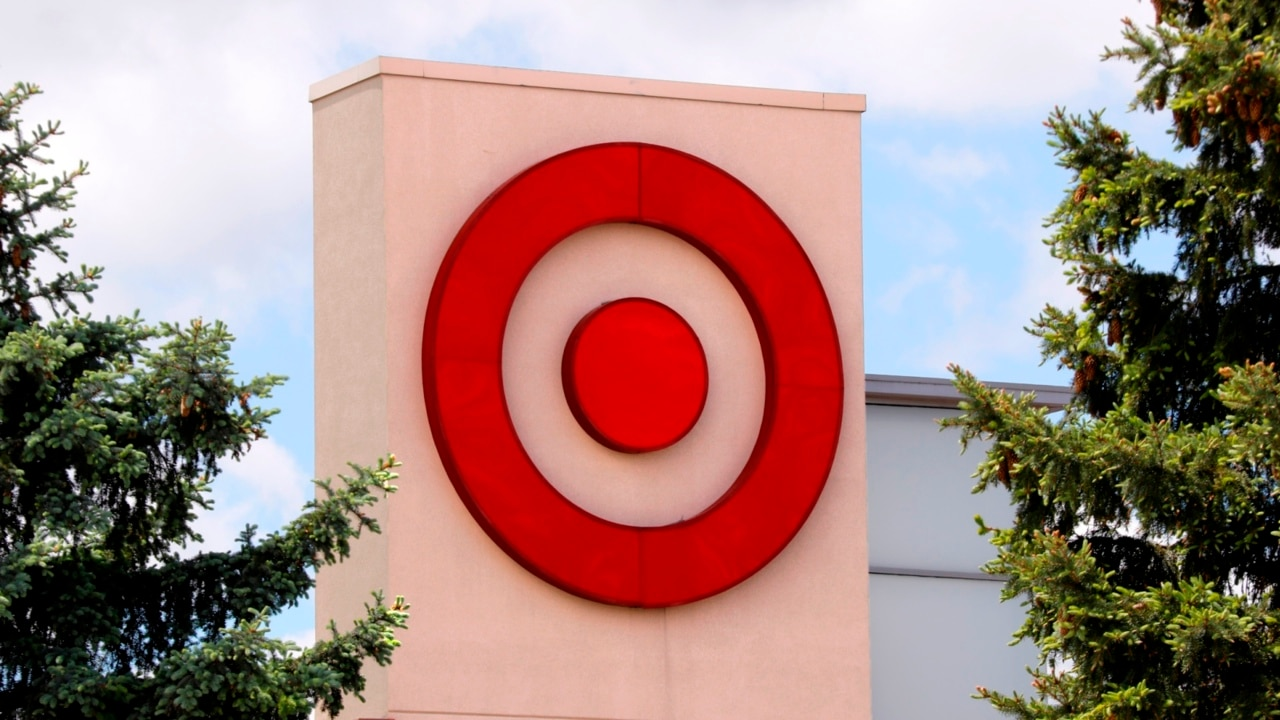 Target staff underpaid by $9 million