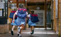 School year will finish two days early in Queensland
