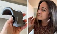 Does Dyson's flyaways adaptor give you silky hair?