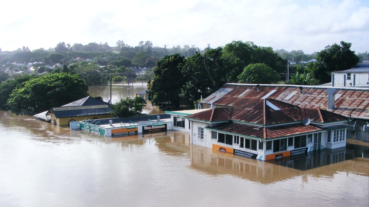 Compensation on the cards for 2011 flood victims after court finds negligence