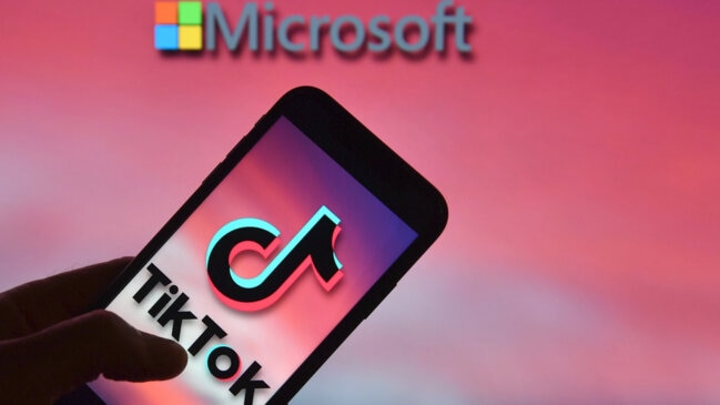 Your TikTok App Could Become American. What Does That Change?