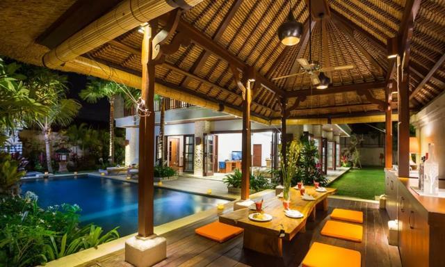 4-bali-villa-south-Denpasar