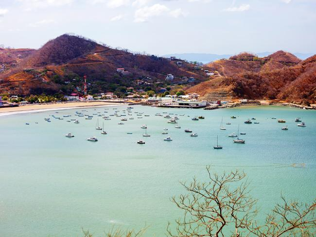 "5. SAN JUAN DEL SUR, NICARAGUA In 2018, Political turmoil in Nicaragua saw visitor numbers plummet, and many holiday towns slashed prices drastically. Since then, the tourism industry is showing sights of recovery as people flock to towns like San Juan del Sur – known as ""the most colourful town in Nicaragua."" Here, you can find a unique beachy destination that hasn't been packaged up (yet) for hordes of tourists. Beyond the sun and sand, there's a rugged interior of jungle and volcanoes, smiling locals and fresh, well-priced seafood. With a cocktail costing as little as A$2, and a meal costing little more, you can enjoy Latin hospitality and late-night dancing with your small change."