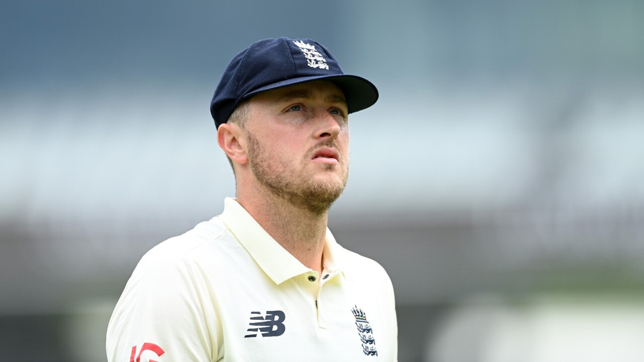 English cricketer gets 'hit for six' by cancel culture for 'dumb, racist tweets': Kenny