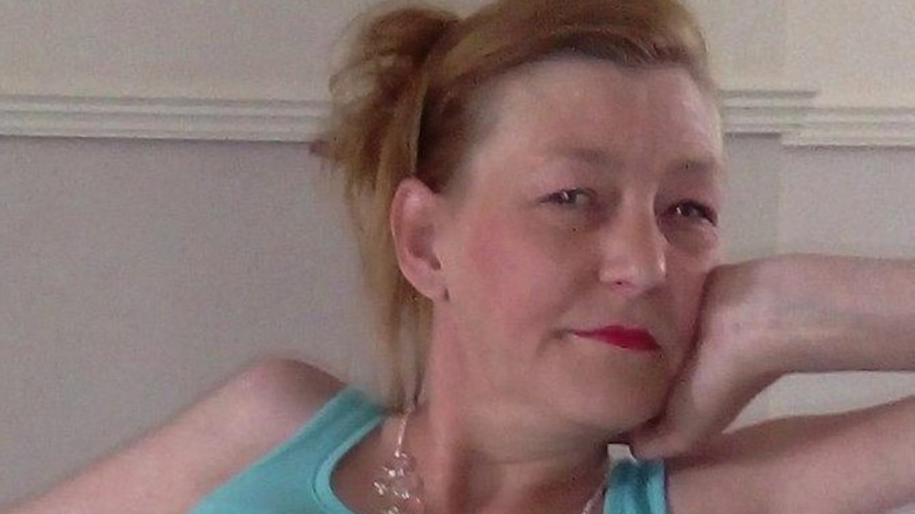 UK woman dies after being exposed to nerve agent