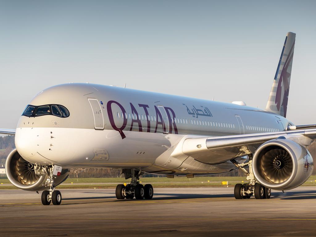 Qatar Airways chief executive Akbar Al Baker has warned of tougher times ahead.