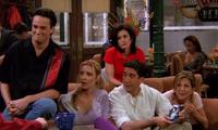 Could we BE any sadder? Friends reunion postponed
