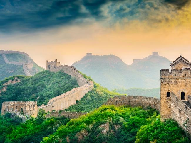 SYDNEY TO BEIJING RETURN AIRFARES, $590 Save when you book return flights to a range of Asian and European cities with Air China before November 26, 2019. For example, travel Sydney to Beijing return from $590 a person; Sydney to Paris return from $922; Melbourne to Seoul return from $669 and Melbourne to Paris return from $972. Fares are also available return to Tokyo, London, Chengdu, Harbin and Shenyang. Fares available for select travel periods until June 30, 2020. For details click HERE.