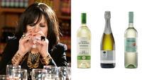 $4.99 ALDI wine named best in the world