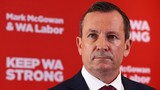 McGowan to raise possibility of banning arrivals from India