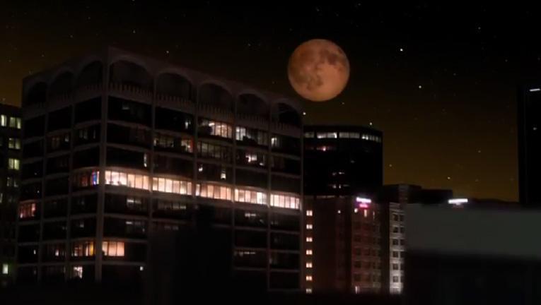 NASA: Understanding Lunar Eclipses