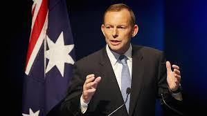 Newspoll: Tony Abbott's satisfaction levels at five-month high