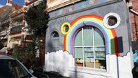 'Alternative' Melbourne school sparks COVID outbreak