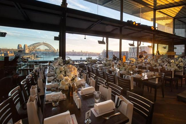 From surfing to search engines: all the best bits from the Vogue Codes In Conversation breakfast in Sydney - Vogue Australia