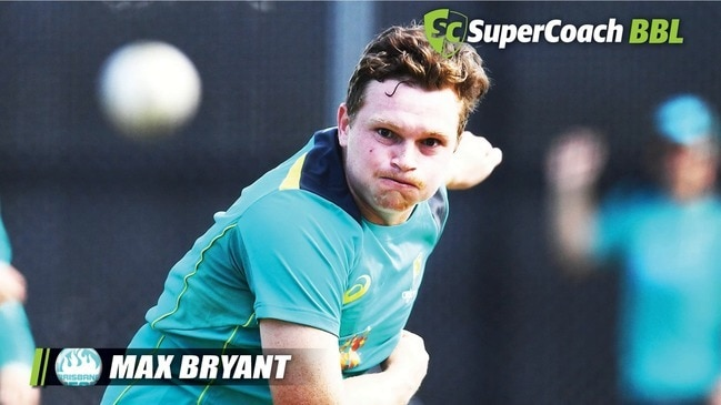 SuperCoach BBL: Cheapie watch