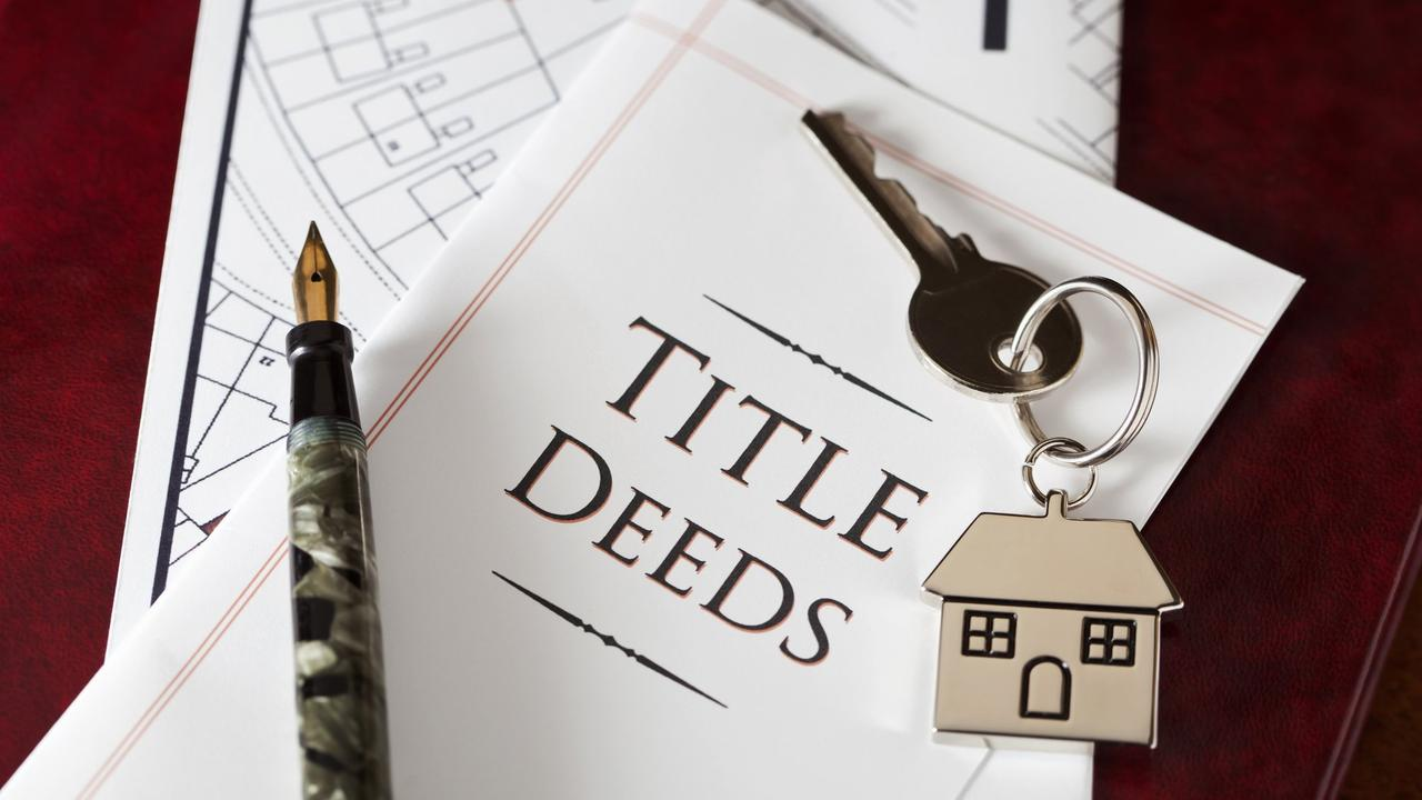 Smart planning around your property purchase will allow you to choose the right property at the right price, right debt level, and with the right amount of risk.