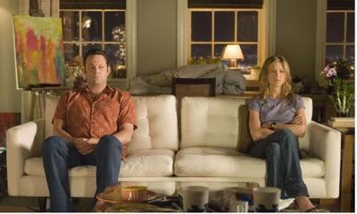 An argument-free relationship rests on five key secrets