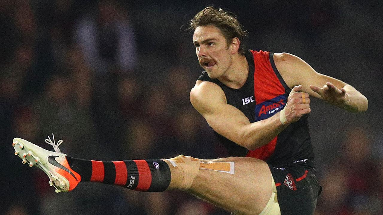 Seven trades in 15 minutes — but no Daniher or Papley: AFL trade period's frantic finish