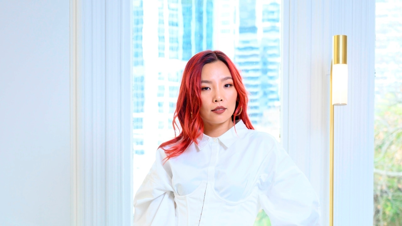 Dami Im releases emotional new single