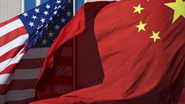 As the United States withdraws from the TPP, China may be pursuing a multilateral free trade agreement of its own.