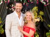 The Bachelorette Australia 2020: Becky Miles was dumped by winner Pete Mann over FaceTime