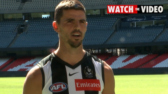 Pendlebury on De Goey, Eddie and the rule changes
