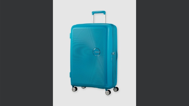 American Tourister, Curio Spinner 80/30