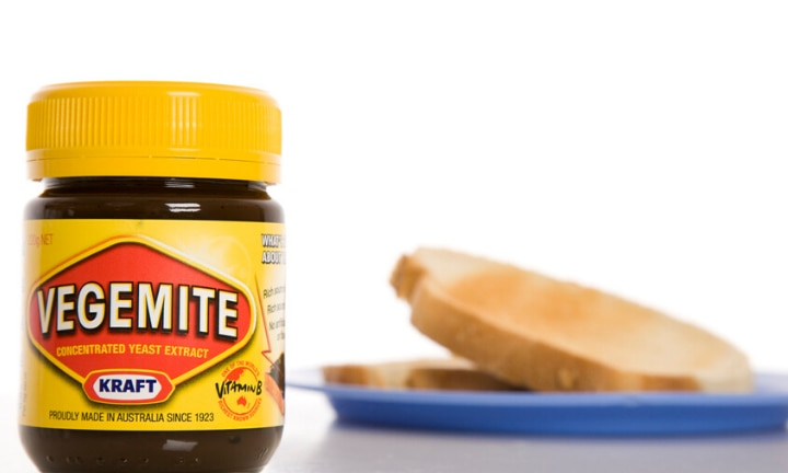 Vegemite fans slam vegan-friendly recipe