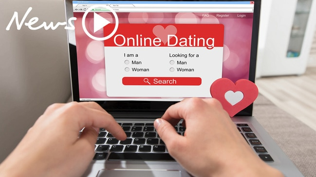 Online dating is changing who we are